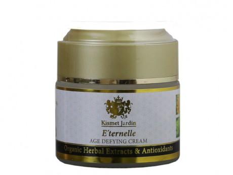 Eternelle Age Defying Cream - 50ml