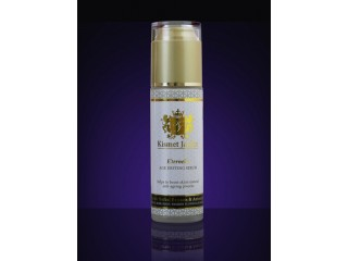 Eternelle Age Defying Serum - 60ml