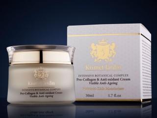 Intensive Botanical Complex Cream