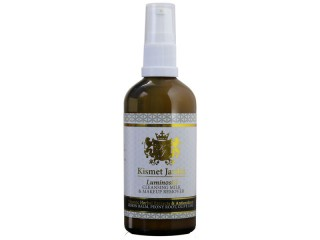 Luminosite Cleansing Milk